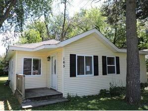 165 Sunnyside, Crystal Lake, IL 60014