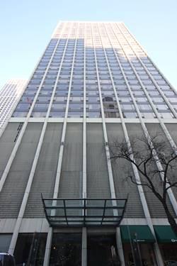 2 E Oak Unit 2310, Chicago, IL 60611 Gold Coast