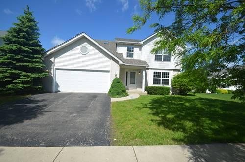 1420 Lily Cache, Bolingbrook, IL 60490