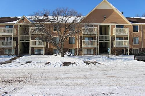 466 Gregory Unit 1C, Glendale Heights, IL 60139