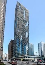 225 N Columbus Unit 6705, Chicago, IL 60601 New Eastside