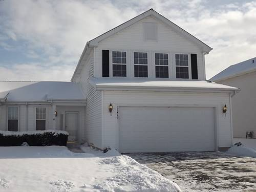 32481 Bakers, Lakemoor, IL 60051