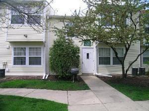 1255 Wyndham Unit 108, Palatine, IL 60074