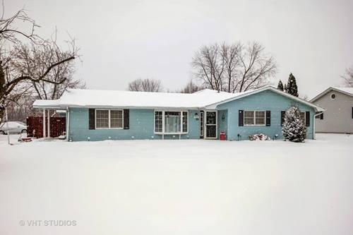 3302 Willardshire, Joliet, IL 60431