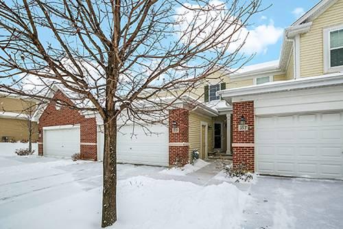 355 Buckingham, Lombard, IL 60148