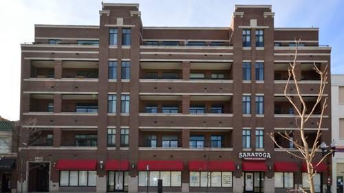 4420 N Clark Unit 403, Chicago, IL 60640 Uptown