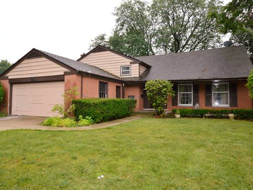 211 W Pickwick, Arlington Heights, IL 60005