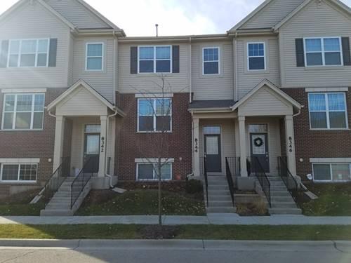 8344 Concord, Morton Grove, IL 60053