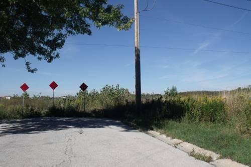 5624 Colgate, Matteson, IL 60443