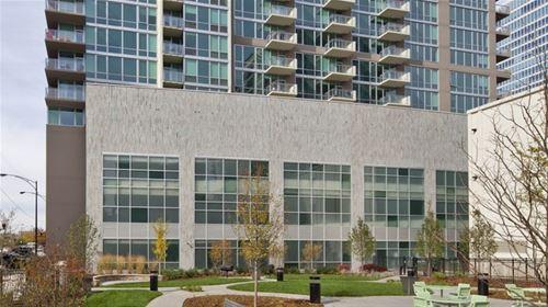 469 W Huron Unit 1602, Chicago, IL 60654 River North