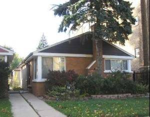 7338 S Campbell, Chicago, IL 60629
