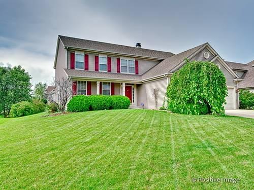 1463 Saddleridge, Bartlett, IL 60103