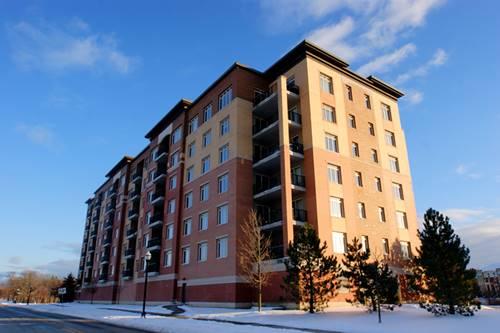 1199 E Port Clinton Unit 208, Vernon Hills, IL 60061