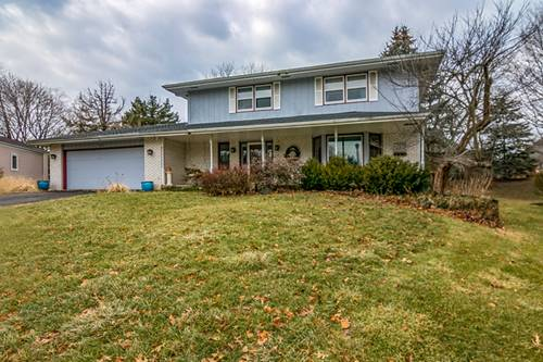 2914 Creekside, Rockford, IL 61114