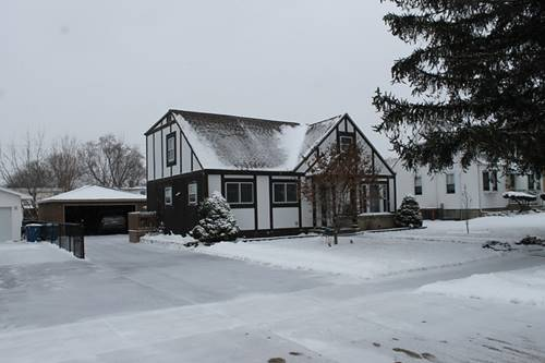 330 E Palmer, Northlake, IL 60164
