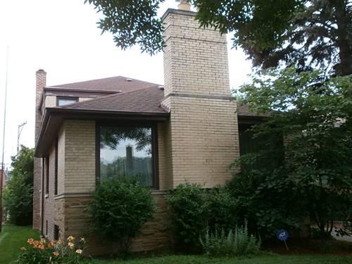2538 W Farwell, Chicago, IL 60645