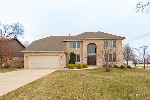 10255 S 86th, Palos Hills, IL 60465