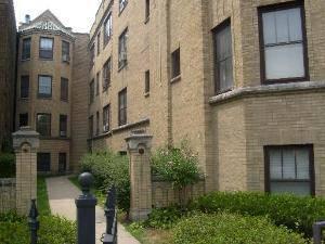 6420 N Claremont Unit 2N, Chicago, IL 60645
