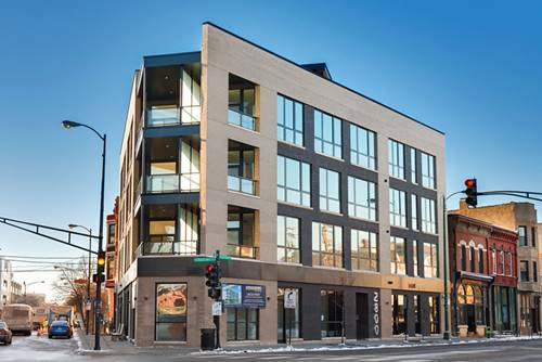 2800 N Lincoln Unit 3N, Chicago, IL 60657 Lakeview