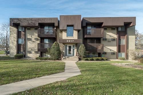 3017 Heritage Unit 3, Joliet, IL 60435