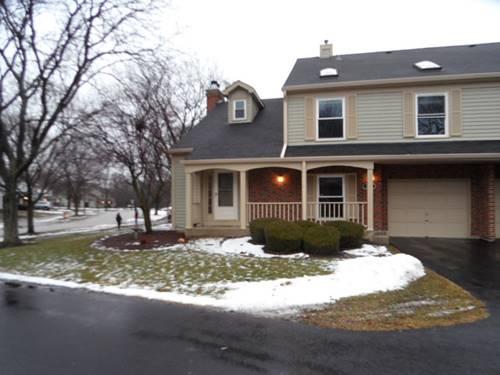 1356 Queensgreen, Naperville, IL 60563