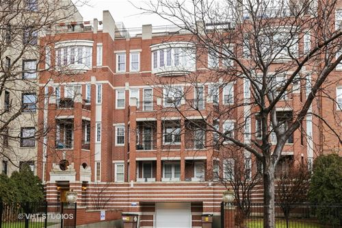 436 W Belmont Unit 303, Chicago, IL 60657 Lakeview