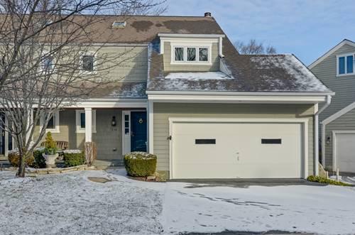 210 W Grant Village, Hinsdale, IL 60521