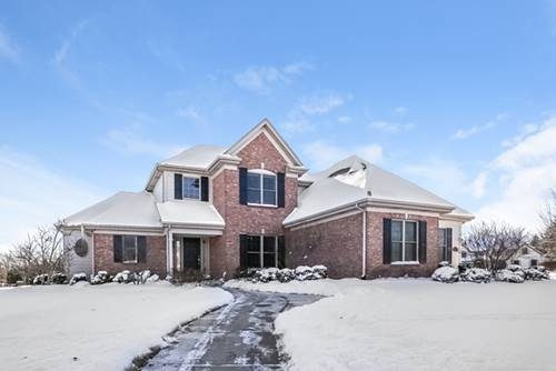 3801 Grand View, St. Charles, IL 60175