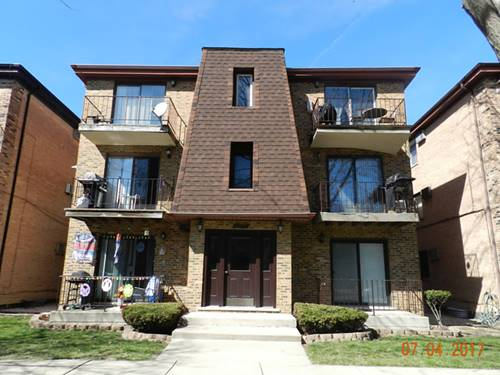 6646 W 64th Unit 2E, Chicago, IL 60638