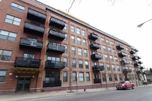 1735 W Diversey Unit 408, Chicago, IL 60614 West Lincoln Park