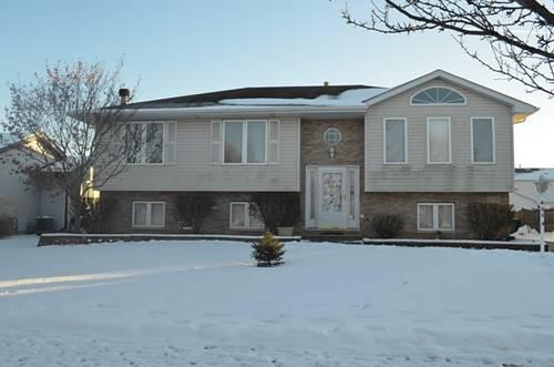 6514 Whalen, Plainfield, IL 60586
