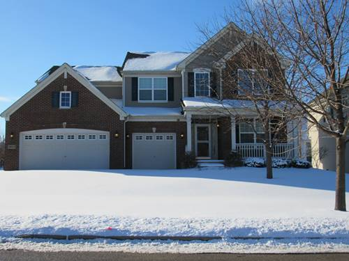 2012 Bonita, Hoffman Estates, IL 60192