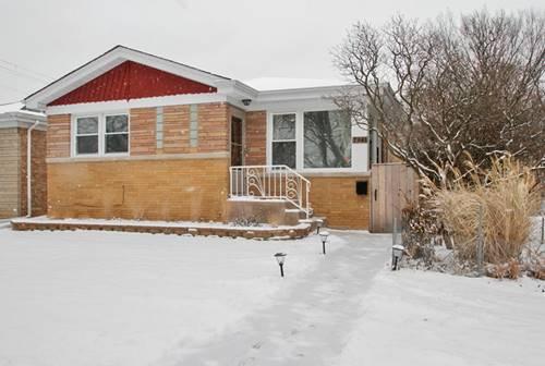 7941 Kostner, Skokie, IL 60076
