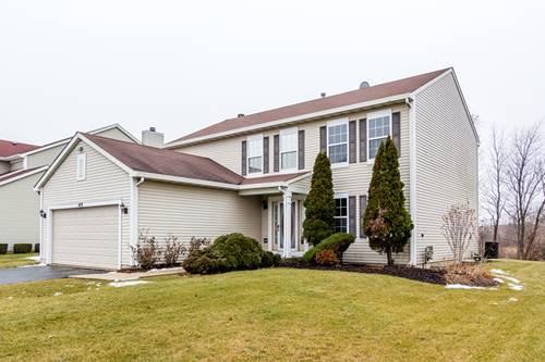 419 S Orchard, Bolingbrook, IL 60440