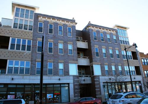 3113 W Lawrence Unit A202, Chicago, IL 60625 Ravenswood