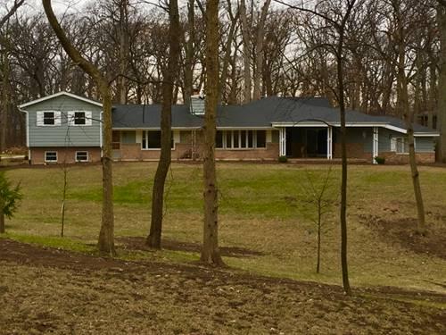 23W651 Hemlock, Naperville, IL 60540