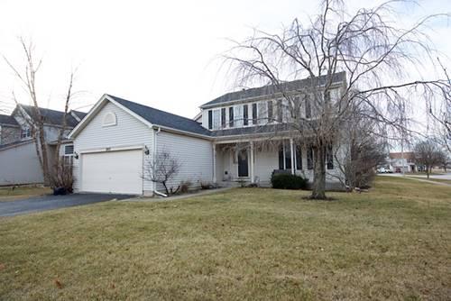 2213 Portside Lakes, Plainfield, IL 60586