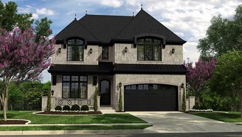 136 Joanne, Elmhurst, IL 60126