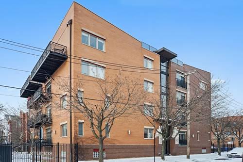 1800 W Erie Unit 4, Chicago, IL 60622 Noble Square