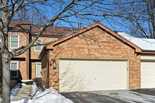 1632 N Windsor, Arlington Heights, IL 60004