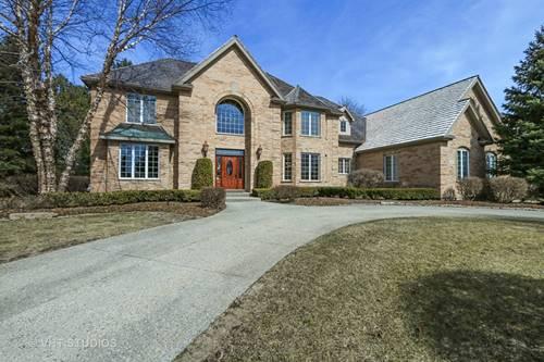 1310 Brandywine, Libertyville, IL 60048