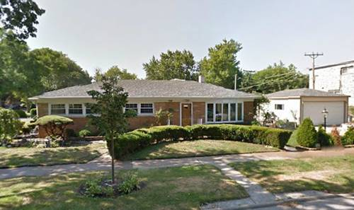 7356 Kolmar, Lincolnwood, IL 60712