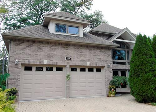 524 N Rose, Park Ridge, IL 60068