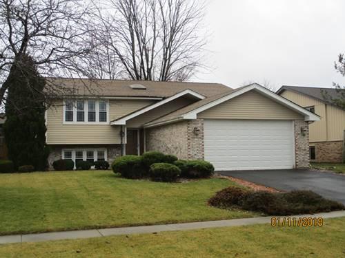 13717 W Deervalley, Homer Glen, IL 60491