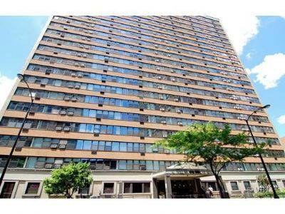 6030 N Sheridan Unit 1403, Chicago, IL 60660 Edgewater