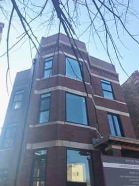 2315 W Roscoe Unit 2, Chicago, IL 60618 Roscoe Village