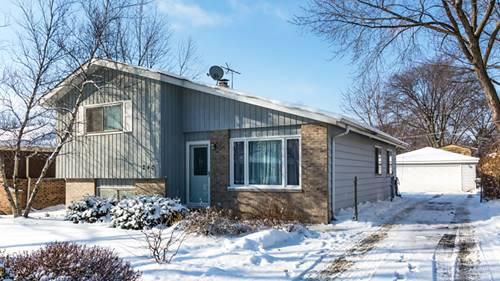 240 N Grace, Lombard, IL 60148