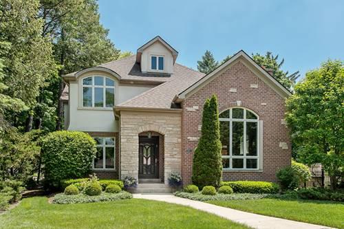 963 Cedar, Deerfield, IL 60015