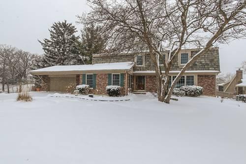 1360 Lake Shore, Barrington, IL 60010