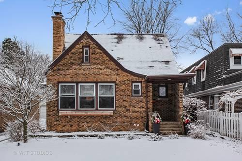 466 Pleasant, Highland Park, IL 60035